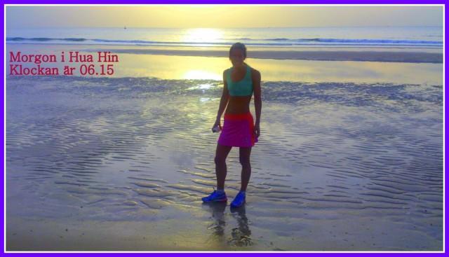stranden11
