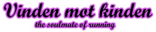 wpid-Vinden-mot-kinden-logo-positive.jpg