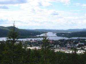 Brännaberget 26-6 2005 009