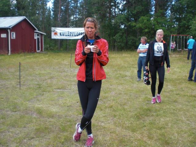 kivijärviloppet 2011 002