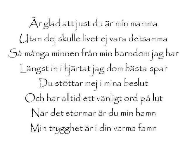 mamma_dikt_