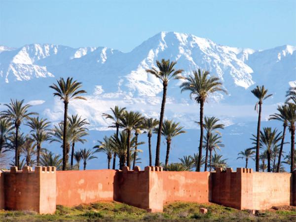maroc-murs-ville-marrakech-cite-imperiale